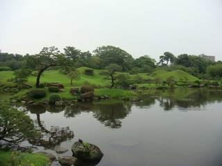 水前寺公園2.jpg