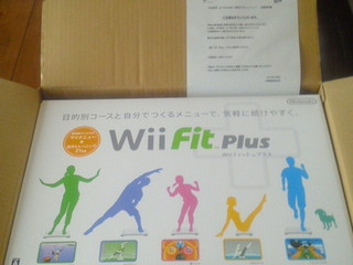 Wii Fit plis.jpg