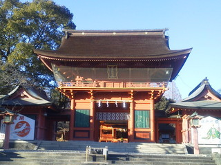 浅間神社2.jpg